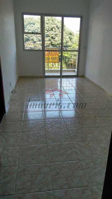 4. - Apartamento 2 quartos à venda Campinho, Rio de Janeiro - R$ 179.900 - PSAP21759 - 5