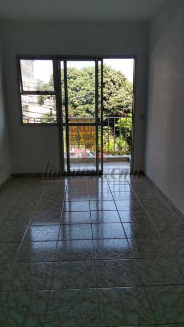 6. - Apartamento 2 quartos à venda Campinho, Rio de Janeiro - R$ 179.900 - PSAP21759 - 7