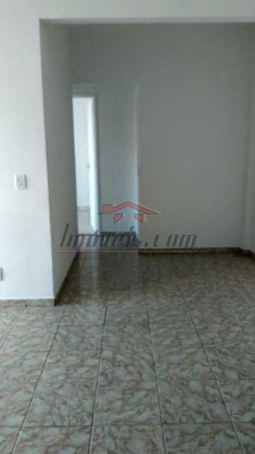 7. - Apartamento 2 quartos à venda Campinho, Rio de Janeiro - R$ 179.900 - PSAP21759 - 8