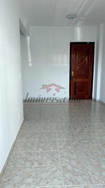10. - Apartamento 2 quartos à venda Campinho, Rio de Janeiro - R$ 179.900 - PSAP21759 - 11