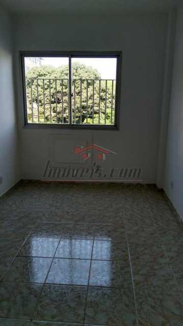 12. - Apartamento 2 quartos à venda Campinho, Rio de Janeiro - R$ 179.900 - PSAP21759 - 13