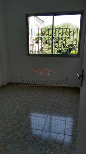 14. - Apartamento 2 quartos à venda Campinho, Rio de Janeiro - R$ 179.900 - PSAP21759 - 15