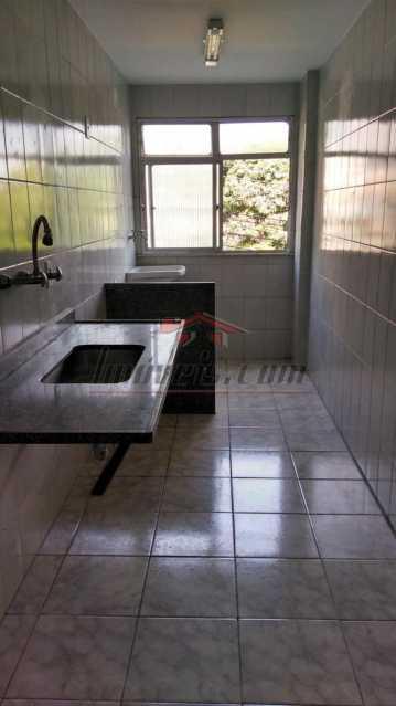 16. - Apartamento 2 quartos à venda Campinho, Rio de Janeiro - R$ 179.900 - PSAP21759 - 17
