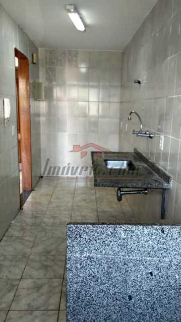 17. - Apartamento 2 quartos à venda Campinho, Rio de Janeiro - R$ 179.900 - PSAP21759 - 18