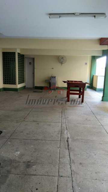 18. - Apartamento 2 quartos à venda Campinho, Rio de Janeiro - R$ 179.900 - PSAP21759 - 19