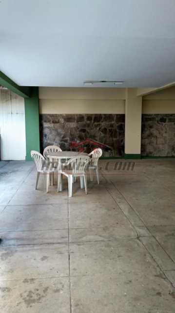 19. - Apartamento 2 quartos à venda Campinho, Rio de Janeiro - R$ 179.900 - PSAP21759 - 20
