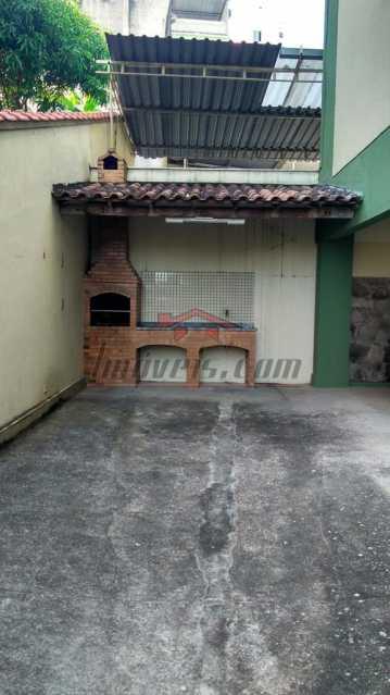 20. - Apartamento 2 quartos à venda Campinho, Rio de Janeiro - R$ 179.900 - PSAP21759 - 21