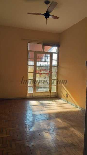 1. - Apartamento 2 quartos à venda Praça Seca, Rio de Janeiro - R$ 150.000 - PEAP21728 - 1