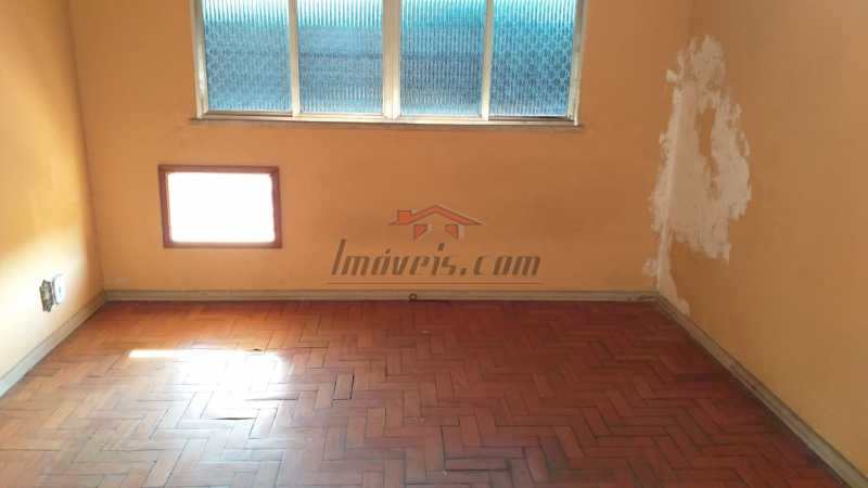 3. - Apartamento 2 quartos à venda Praça Seca, Rio de Janeiro - R$ 150.000 - PEAP21728 - 4