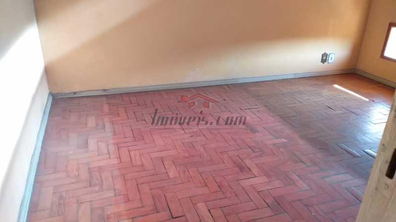 4. - Apartamento 2 quartos à venda Praça Seca, Rio de Janeiro - R$ 150.000 - PEAP21728 - 5