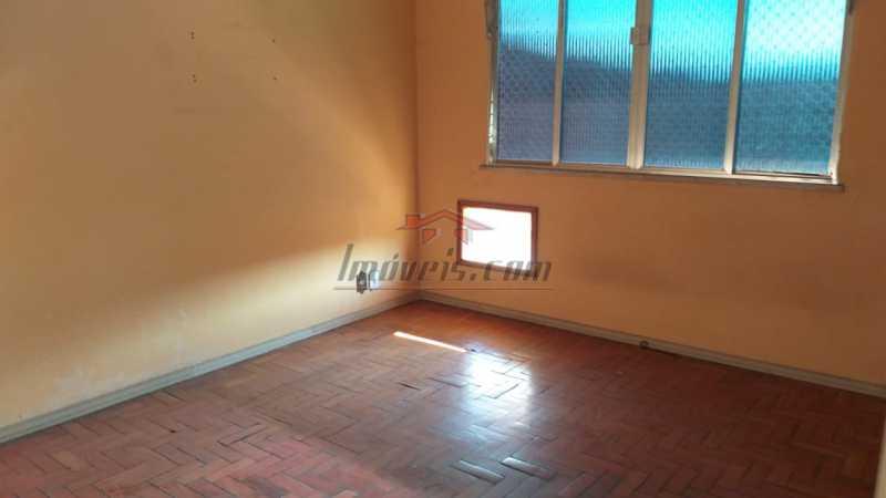 5. - Apartamento 2 quartos à venda Praça Seca, Rio de Janeiro - R$ 150.000 - PEAP21728 - 6