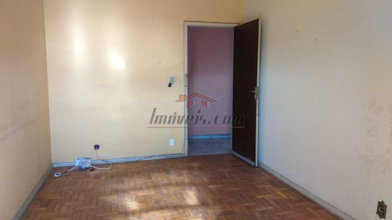 6. - Apartamento 2 quartos à venda Praça Seca, Rio de Janeiro - R$ 150.000 - PEAP21728 - 7