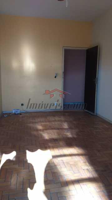 7. - Apartamento 2 quartos à venda Praça Seca, Rio de Janeiro - R$ 150.000 - PEAP21728 - 8