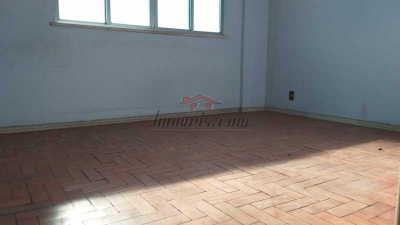 10. - Apartamento 2 quartos à venda Praça Seca, Rio de Janeiro - R$ 150.000 - PEAP21728 - 11