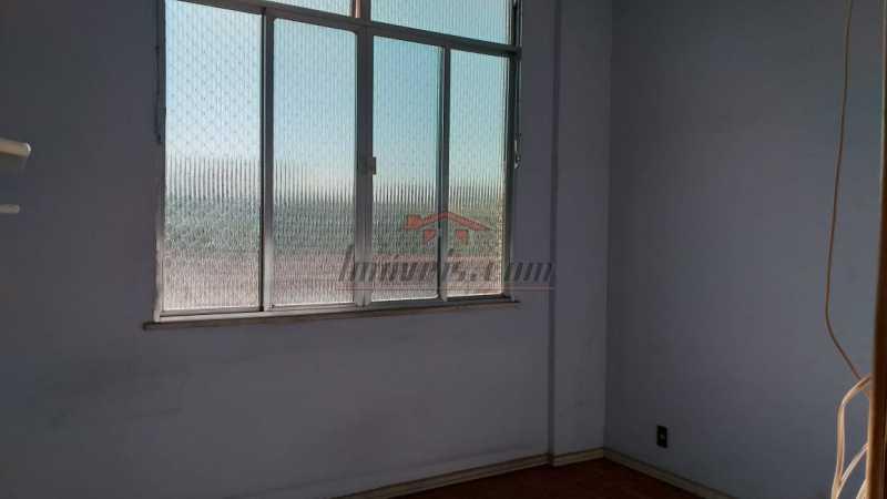 11. - Apartamento 2 quartos à venda Praça Seca, Rio de Janeiro - R$ 150.000 - PEAP21728 - 12