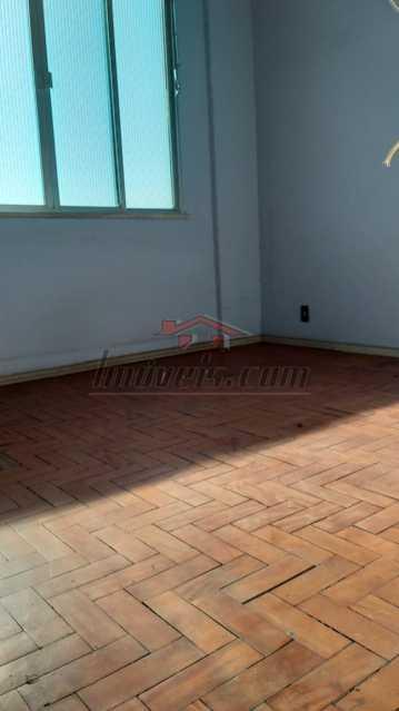 12. - Apartamento 2 quartos à venda Praça Seca, Rio de Janeiro - R$ 150.000 - PEAP21728 - 13