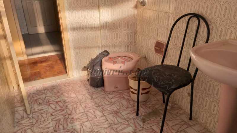 13. - Apartamento 2 quartos à venda Praça Seca, Rio de Janeiro - R$ 150.000 - PEAP21728 - 14