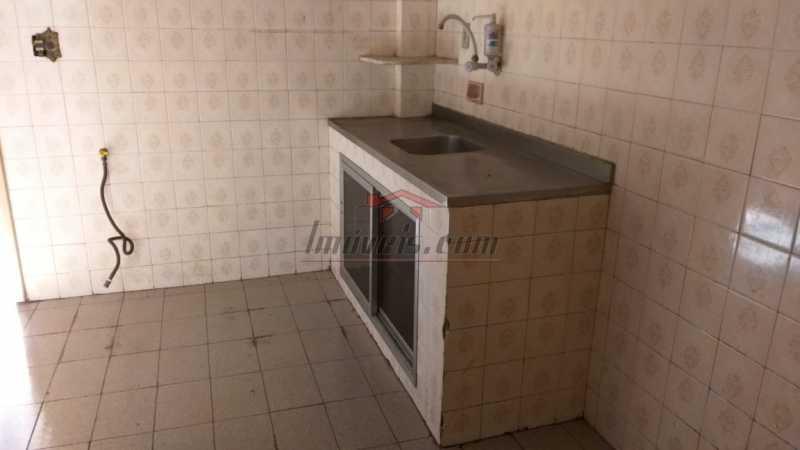 15. - Apartamento 2 quartos à venda Praça Seca, Rio de Janeiro - R$ 150.000 - PEAP21728 - 16
