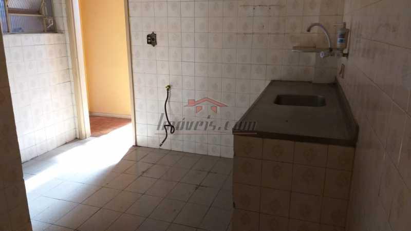 16. - Apartamento 2 quartos à venda Praça Seca, Rio de Janeiro - R$ 150.000 - PEAP21728 - 17