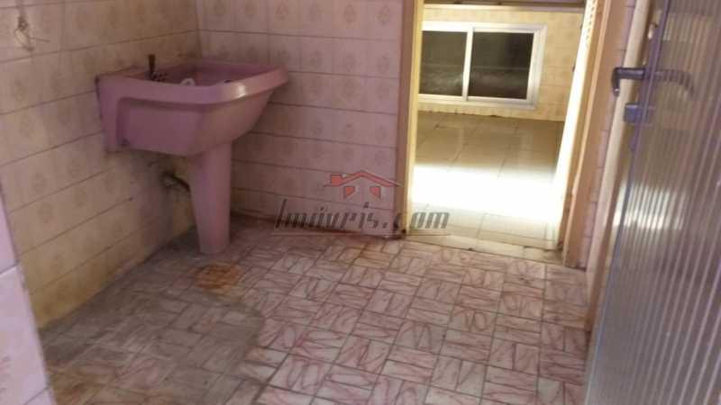 17. - Apartamento 2 quartos à venda Praça Seca, Rio de Janeiro - R$ 150.000 - PEAP21728 - 18