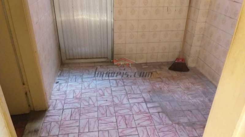 19. - Apartamento 2 quartos à venda Praça Seca, Rio de Janeiro - R$ 150.000 - PEAP21728 - 20