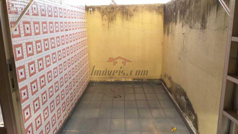 22. - Apartamento 2 quartos à venda Praça Seca, Rio de Janeiro - R$ 150.000 - PEAP21728 - 23