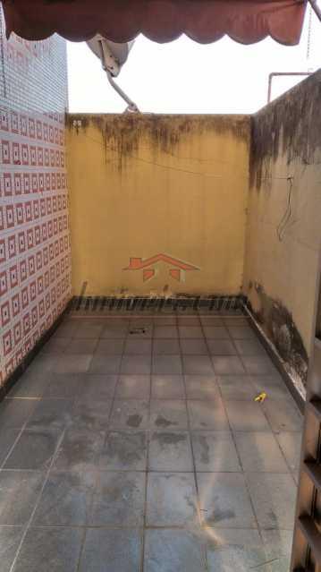 23. - Apartamento 2 quartos à venda Praça Seca, Rio de Janeiro - R$ 150.000 - PEAP21728 - 24