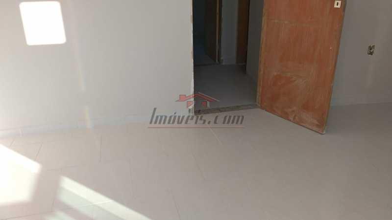 5. - Casa em Condomínio 2 quartos à venda Marechal Hermes, Rio de Janeiro - R$ 310.000 - PECN20181 - 6