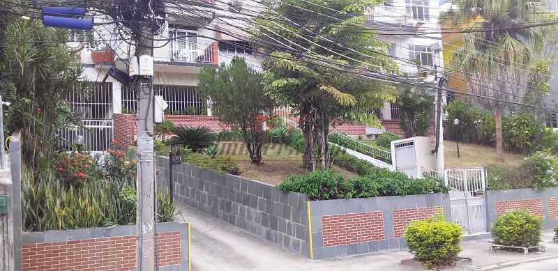 20190728_084516 - Apartamento 2 quartos à venda Tanque, Rio de Janeiro - R$ 249.000 - PEAP21729 - 31