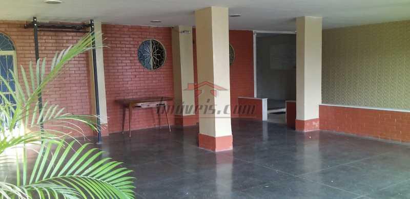 20190728_095417 - Apartamento 2 quartos à venda Tanque, Rio de Janeiro - R$ 249.000 - PEAP21729 - 29