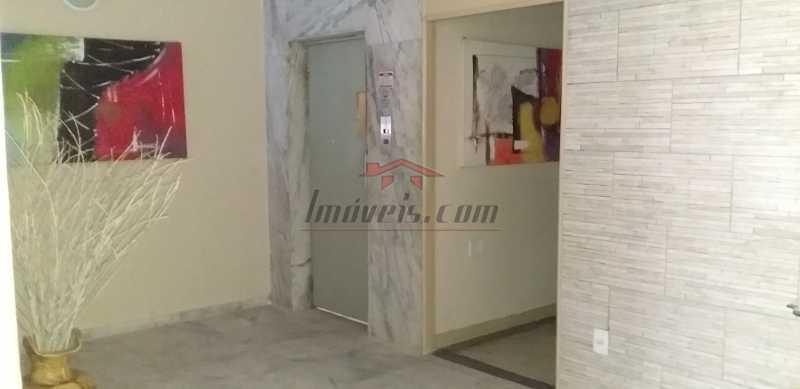 20190728_095452 - Apartamento 2 quartos à venda Tanque, Rio de Janeiro - R$ 249.000 - PEAP21729 - 28