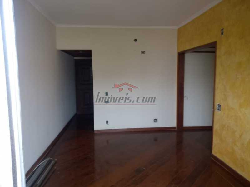 WhatsApp Image 2019-11-11 at 1 - Apartamento 2 quartos à venda Tanque, Rio de Janeiro - R$ 249.000 - PEAP21729 - 3
