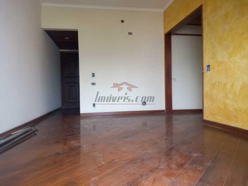 WhatsApp Image 2019-11-11 at 1 - Apartamento 2 quartos à venda Tanque, Rio de Janeiro - R$ 249.000 - PEAP21729 - 1
