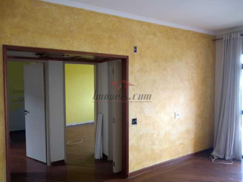 WhatsApp Image 2019-11-11 at 1 - Apartamento 2 quartos à venda Tanque, Rio de Janeiro - R$ 249.000 - PEAP21729 - 6
