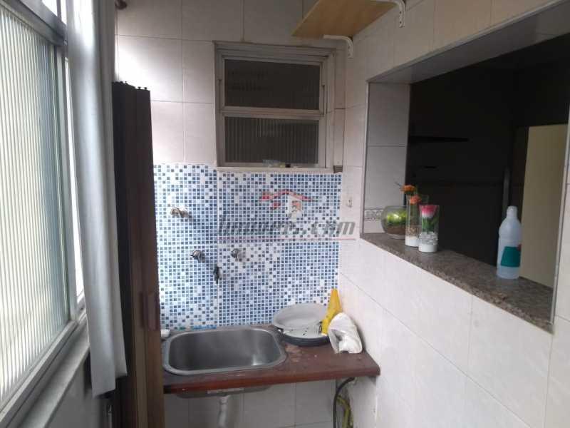 WhatsApp Image 2019-11-11 at 1 - Apartamento 2 quartos à venda Tanque, Rio de Janeiro - R$ 249.000 - PEAP21729 - 23