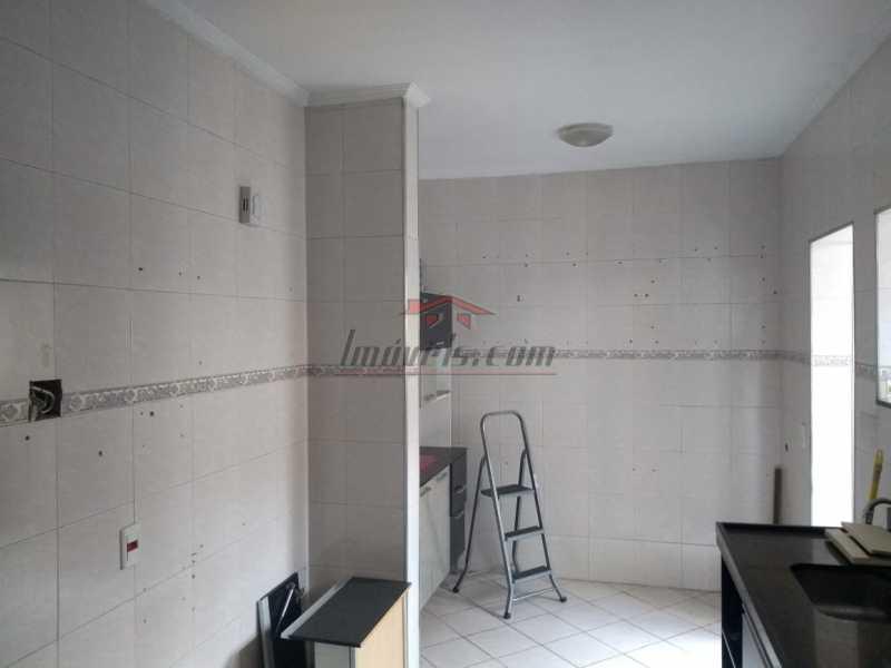 WhatsApp Image 2019-11-11 at 1 - Apartamento 2 quartos à venda Tanque, Rio de Janeiro - R$ 249.000 - PEAP21729 - 21