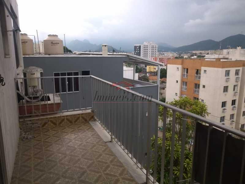 WhatsApp Image 2019-11-11 at 1 - Apartamento 2 quartos à venda Tanque, Rio de Janeiro - R$ 249.000 - PEAP21729 - 8