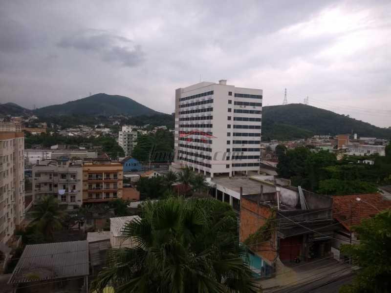 WhatsApp Image 2019-11-11 at 1 - Apartamento 2 quartos à venda Tanque, Rio de Janeiro - R$ 249.000 - PEAP21729 - 9