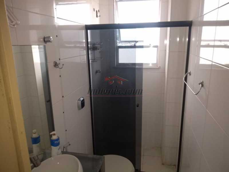 WhatsApp Image 2019-11-11 at 1 - Apartamento 2 quartos à venda Tanque, Rio de Janeiro - R$ 249.000 - PEAP21729 - 24