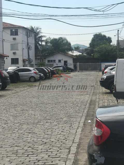 07 - Apartamento 2 quartos à venda Santíssimo, Rio de Janeiro - R$ 119.000 - PEAP21731 - 8