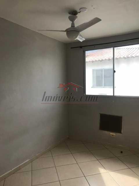 10 - Apartamento 2 quartos à venda Santíssimo, Rio de Janeiro - R$ 119.000 - PEAP21731 - 11