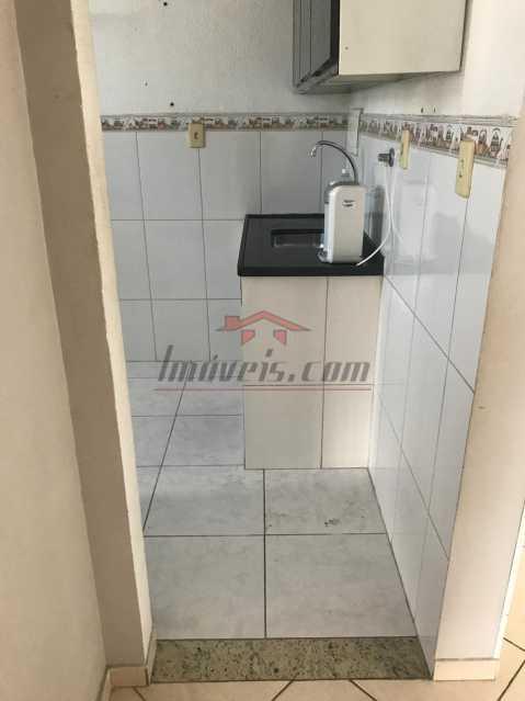 11 - Apartamento 2 quartos à venda Santíssimo, Rio de Janeiro - R$ 119.000 - PEAP21731 - 12