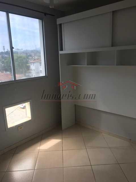 12 - Apartamento 2 quartos à venda Santíssimo, Rio de Janeiro - R$ 119.000 - PEAP21731 - 13