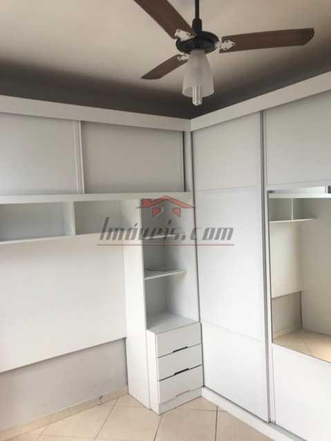 13 - Apartamento 2 quartos à venda Santíssimo, Rio de Janeiro - R$ 119.000 - PEAP21731 - 14