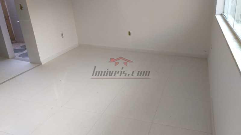 25 - Casa em Condomínio 2 quartos à venda Marechal Hermes, Rio de Janeiro - R$ 350.000 - PECN20192 - 15