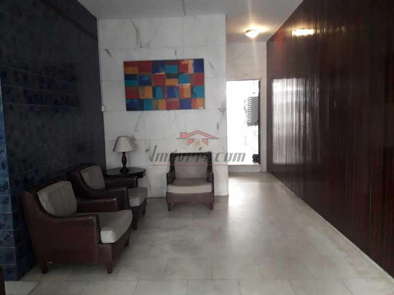 2 - Apartamento 3 quartos à venda Copacabana, Rio de Janeiro - R$ 1.600.000 - PSAP30597 - 3