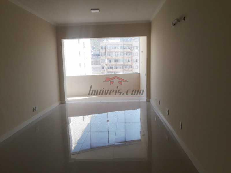 3 - Apartamento 3 quartos à venda Copacabana, Rio de Janeiro - R$ 1.600.000 - PSAP30597 - 4
