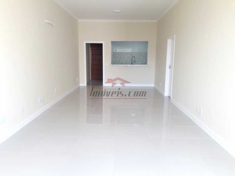 4 - Apartamento 3 quartos à venda Copacabana, Rio de Janeiro - R$ 1.600.000 - PSAP30597 - 5