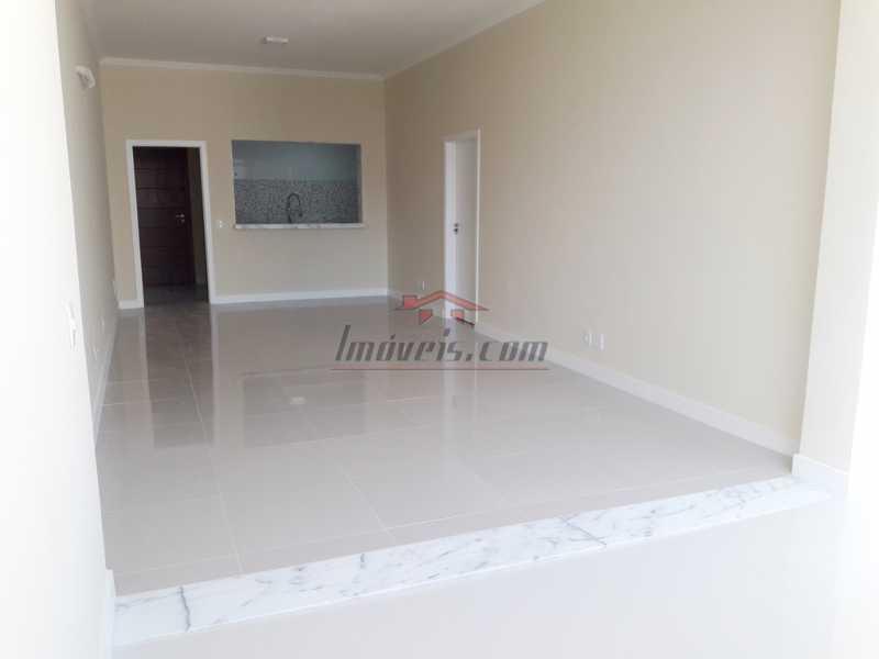 5 - Apartamento 3 quartos à venda Copacabana, Rio de Janeiro - R$ 1.600.000 - PSAP30597 - 6