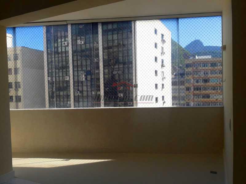 6 - Apartamento 3 quartos à venda Copacabana, Rio de Janeiro - R$ 1.600.000 - PSAP30597 - 7